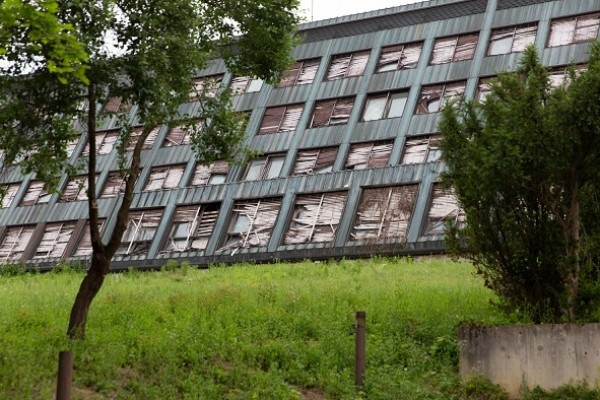 Zhongya Real Estate: We have not given up on investing in Kumrovec