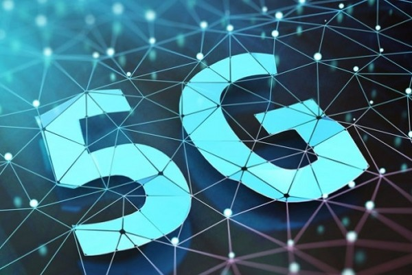 Deloitte: China Is Winning the Race to Build 5G Wireless Networks