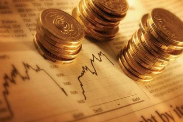 Kuwait to create $10 billion investment fund with China