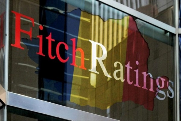 Fitch upgrades its China growth forecast for 2021