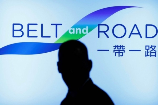 Belt and Road miracles in number in 2017