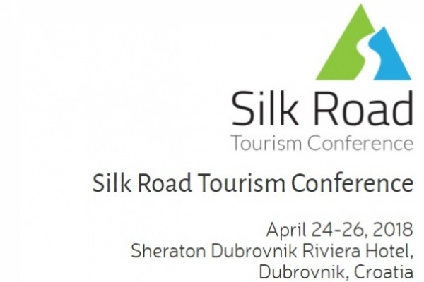 Silk Road Tourism Conference: Strongest representatives of the Chinese tourism sector are coming