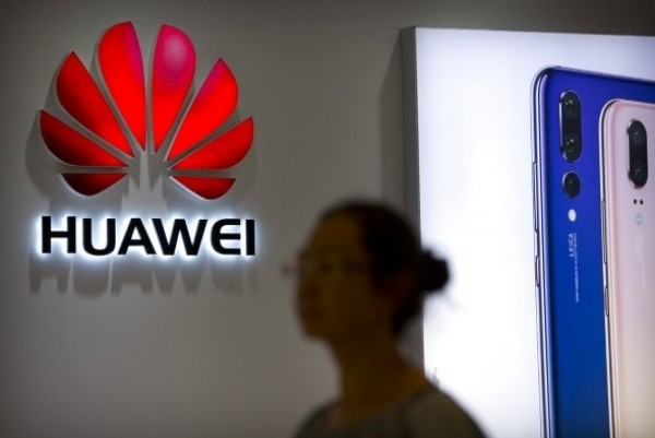 Serbia will not stop cooperation with Huawei