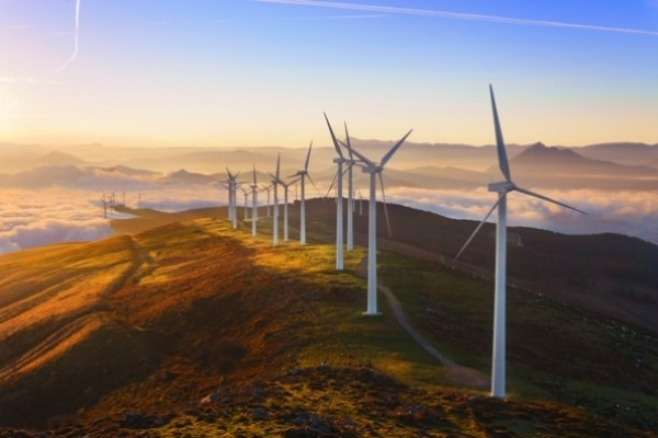 Chinese Norinco gets green light for 156 MW wind farm near Senj