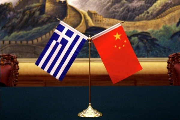 China-CEE: Greece is going to be invited to become part of the initiative