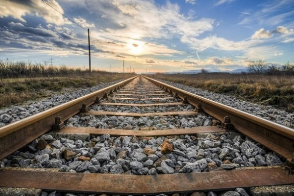 China Railway Group interested in modernizing the Rijeka-Zagreb-Budapest railway
