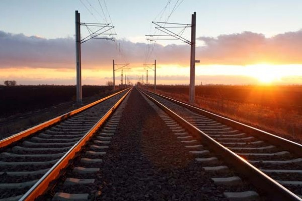 Chinese Sinohydro Provides Cheapest Bid for Building Railway from Hungary to Križevci