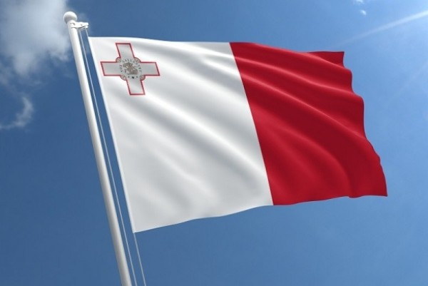 Malta says it's considering joining China's Belt and Road investment scheme