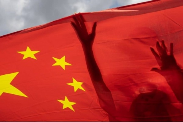 China should have a better treatment in international media landscape