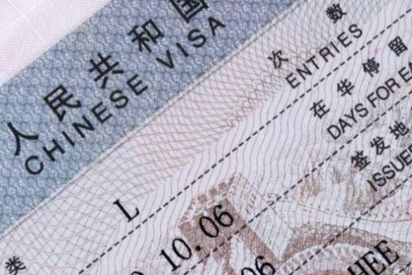 China further increases Transit Visa Exemptions in 2018