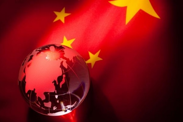 Chinese investments in Europe on the rise
